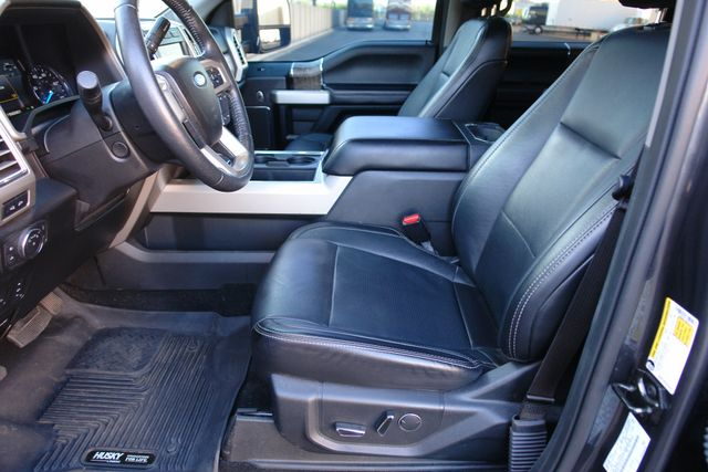 2017 Ford Super Duty F-250 Pickup Lariat Phoenix, AZ 29