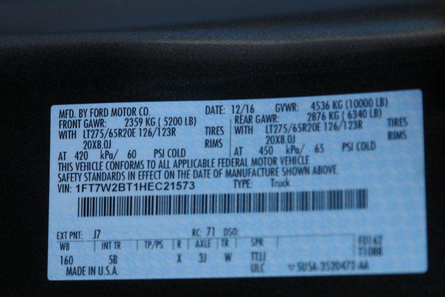 2017 Ford Super Duty F-250 Pickup Lariat Phoenix, AZ 31