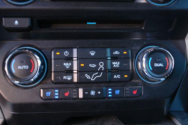 2017 Ford Super Duty F-250 Pickup Lariat Phoenix, AZ 33