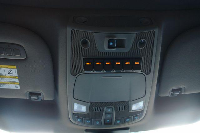 2017 Ford Super Duty F-250 Pickup Lariat Phoenix, AZ 38