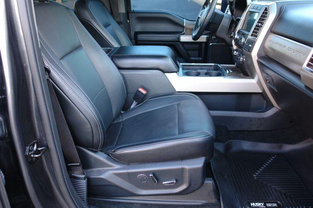 2017 Ford Super Duty F-250 Pickup Lariat Phoenix, AZ 47