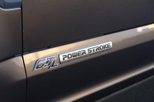 2017 Ford Super Duty F-250 Pickup Lariat Phoenix, AZ 7