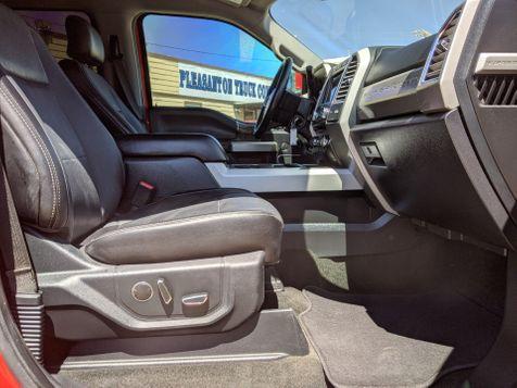 2017 Ford Super Duty F-250 Pickup Lariat | Pleasanton, TX | Pleasanton Truck Company in Pleasanton, TX