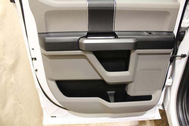 2017 Ford Super Duty F-250 Diesel 4x4 XLT in Roscoe, IL 61073
