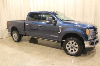 2017 Ford Super Duty F-250 Pickup Lariat in IL, 61073