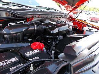 2017 Ford Super Duty F-250 Pickup XL Shelbyville, TN 18