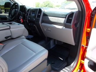 2017 Ford Super Duty F-250 Pickup XL Shelbyville, TN 20