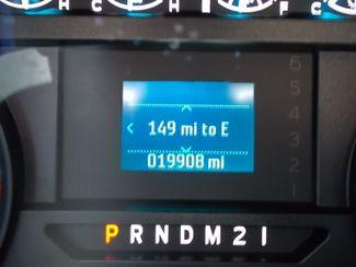 2017 Ford Super Duty F-250 Pickup XL Shelbyville, TN 29