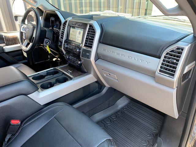 2017 Ford Super Duty F-250 Pickup Lariat in Spanish Fork, UT 84660