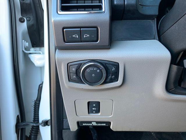 2017 Ford Super Duty F-250 Pickup XLT in Spanish Fork, UT 84660