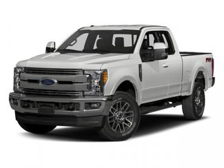2017 Ford Super Duty F-250 Pickup XL in Tomball, TX 77375