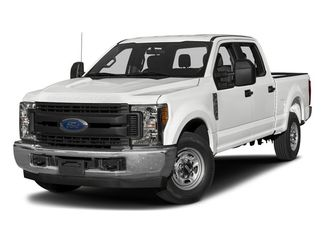 2017 Ford Super Duty F-250 Pickup King Ranch in Tomball, TX 77375