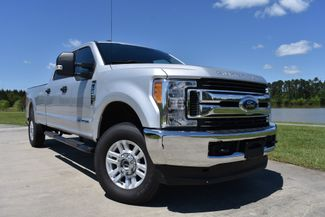 2017 Ford Super Duty F-250 Pickup XLT in Walker, LA 70785