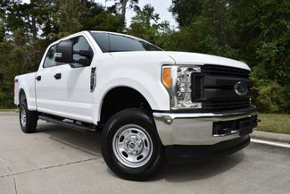 2017 Ford Super Duty F-250 Pickup XL in Walker, LA 70785