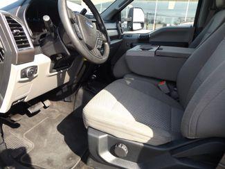 2017 Ford Super Duty F-250 Pickup XLT Warsaw, Missouri 9