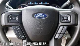 2017 Ford Super Duty F-250 Pickup XLT Waterbury, Connecticut 19