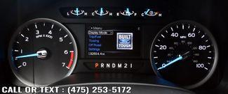 2017 Ford Super Duty F-250 Pickup XLT Waterbury, Connecticut 22