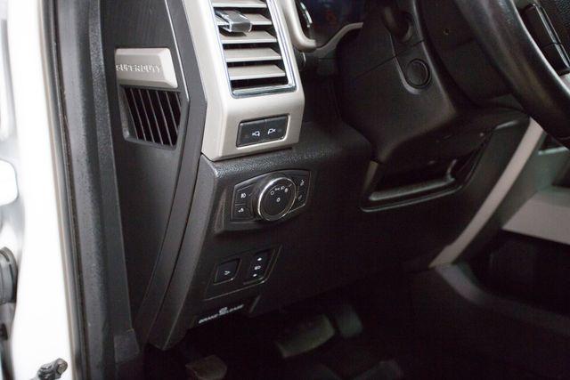 2017 Ford Super Duty F-250 SRW Lariat in Dallas, TX 75001