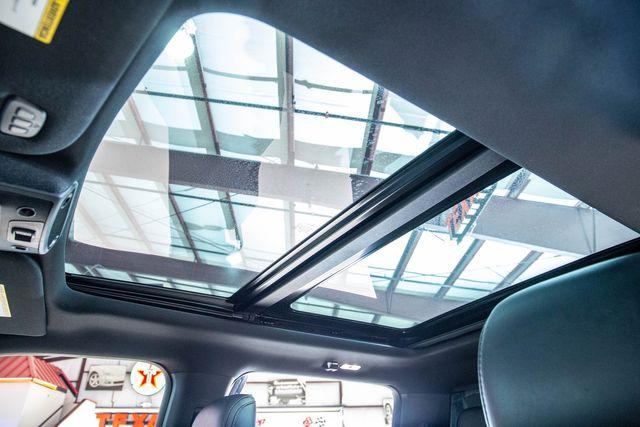 2017 Ford Super Duty F-350 DRW Platinum 4x4 in Addison, Texas 75001