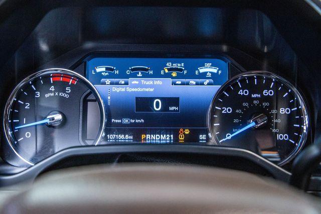 2017 Ford Super Duty F-350 DRW King Ranch 4x4 in Addison, Texas 75001