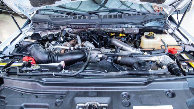 2017 Ford Super Duty F-350 DRW XL 4x4 in Addison, Texas 75001