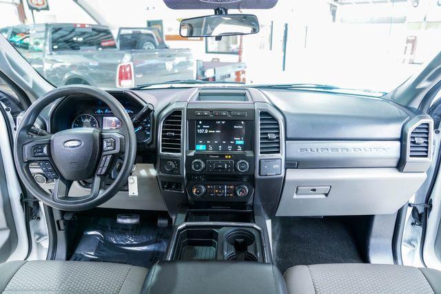 2017 Ford Super Duty F-350 DRW XLT 4x4 in Addison, Texas 75001
