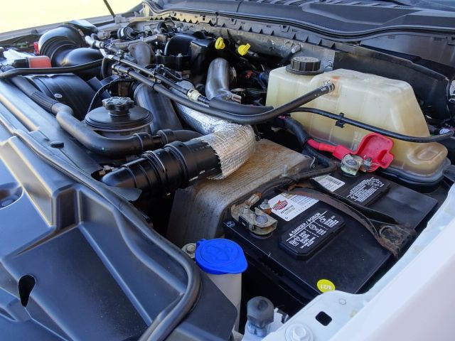 2017 Ford Super Duty F-350 DRW Chassis Cab XL in Corpus Christi, TX 78412