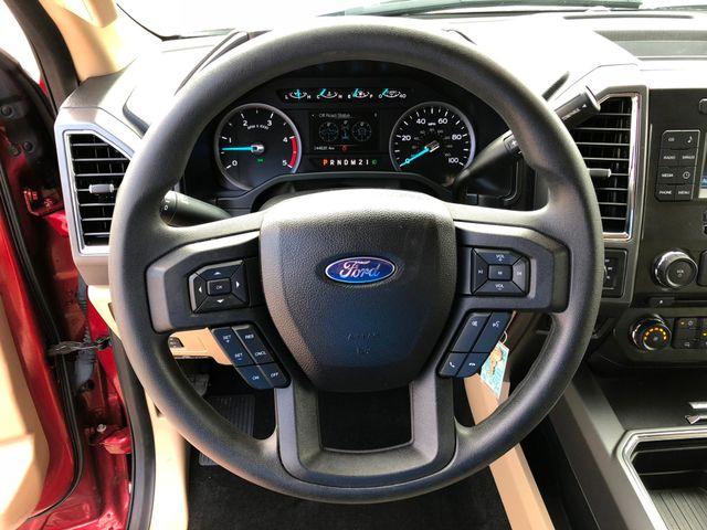 2017 Ford Super Duty F-350 DRW XLT 4X4 in Gower Missouri, 64454