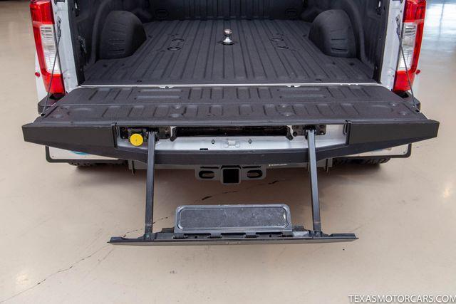 2017 Ford Super Duty F-350 DRW Lariat 4x4 in Addison, Texas 75001