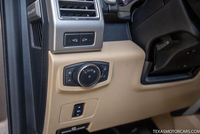 2017 Ford Super Duty F-350 DRW Pickup Lariat 4x4 in Addison, Texas 75001