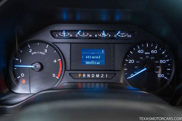 2017 Ford Super Duty F-350 DRW Pickup XL in Addison, Texas 75001