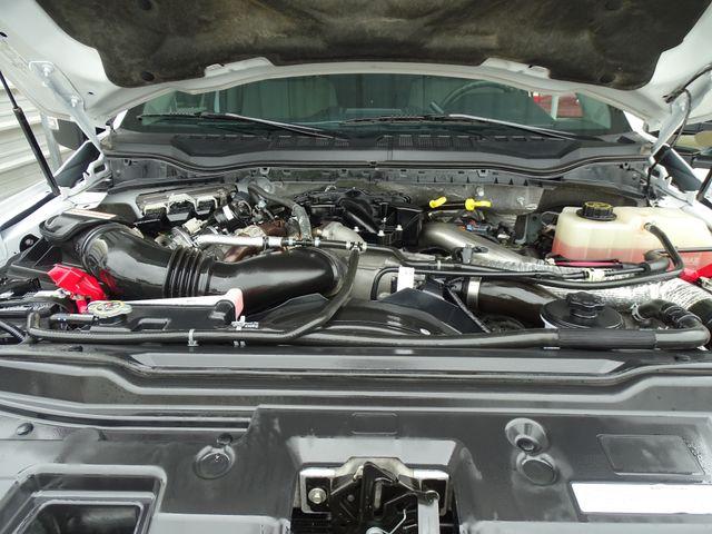 2017 Ford Super Duty F-350 DRW Pickup XLT Corpus Christi, Texas 19