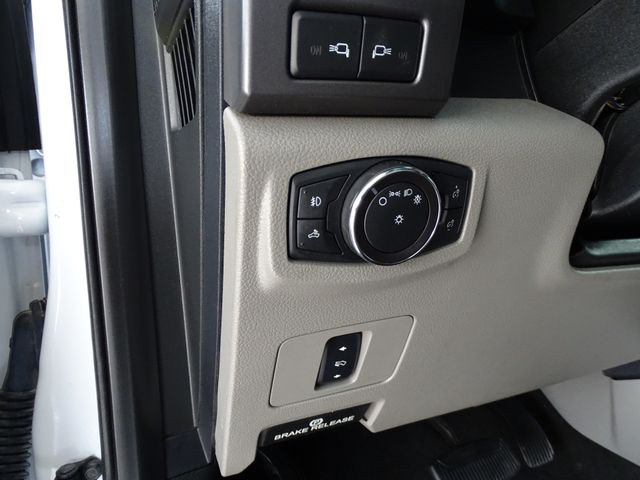 2017 Ford Super Duty F-350 DRW Pickup XLT Corpus Christi, Texas 23