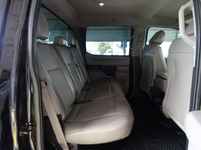 2017 Ford Super Duty F-350 DRW Pickup XL in Corpus Christi, TX 78412