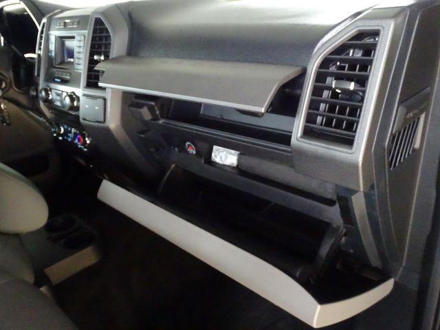 2017 Ford Super Duty F-350 DRW Pickup XLT in Corpus Christi, TX 78412