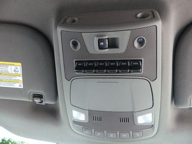 2017 Ford F350 Lariat in Cullman, AL 35058