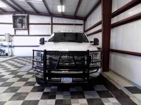 2017 Ford Super Duty F-350 DRW Pickup XLT 4WD - Ledet's Auto Sales Gonzales_state_zip in Gonzales, Louisiana