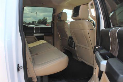2017 Ford Super Duty F-350 DRW Pickup Lariat FX-4 | Granite City, Illinois | MasterCars Company Inc. in Granite City, Illinois