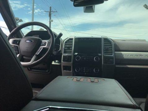 2017 Ford Super Duty F-350 King Ranch   Oklahoma City, OK   Norris Auto Sales (NW 39th) in Oklahoma City, OK