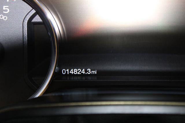2017 Ford Super Duty F-350 DRW Diesel 4x4 Lariat in Roscoe IL, 61073
