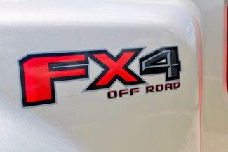 2017 Ford Super Duty F-350 DRW Platinum FX4 4X4 6.7L Powerstroke Diesel Auto Sealy, Texas 24