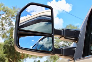 2017 Ford Super Duty F-350 DRW Platinum FX4 4X4 6.7L Powerstroke Diesel Auto Sealy, Texas 25
