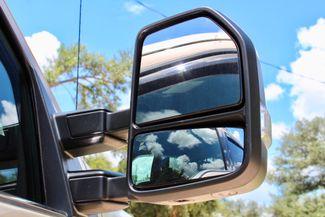 2017 Ford Super Duty F-350 DRW Platinum FX4 4X4 6.7L Powerstroke Diesel Auto Sealy, Texas 26
