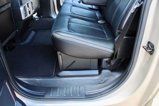 2017 Ford Super Duty F-350 DRW Platinum FX4 4X4 6.7L Powerstroke Diesel Auto Sealy, Texas 40