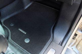 2017 Ford Super Duty F-350 DRW Platinum FX4 4X4 6.7L Powerstroke Diesel Auto Sealy, Texas 49