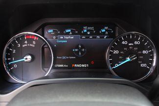 2017 Ford Super Duty F-350 DRW Platinum FX4 4X4 6.7L Powerstroke Diesel Auto Sealy, Texas 58