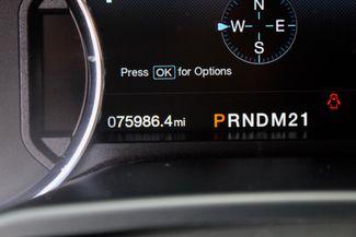 2017 Ford Super Duty F-350 DRW Platinum FX4 4X4 6.7L Powerstroke Diesel Auto Sealy, Texas 59