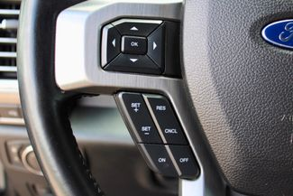 2017 Ford Super Duty F-350 DRW Platinum FX4 4X4 6.7L Powerstroke Diesel Auto Sealy, Texas 65