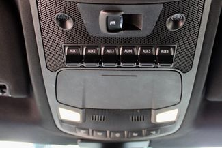2017 Ford Super Duty F-350 DRW Platinum FX4 4X4 6.7L Powerstroke Diesel Auto Sealy, Texas 68