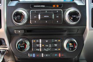 2017 Ford Super Duty F-350 DRW Platinum FX4 4X4 6.7L Powerstroke Diesel Auto Sealy, Texas 80